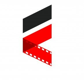 Logo of Figari Film Fest