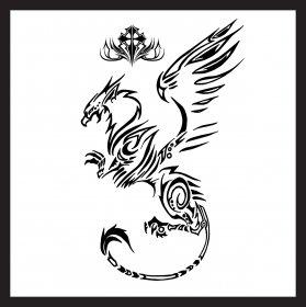 Logo of Le Prince International Film Festival