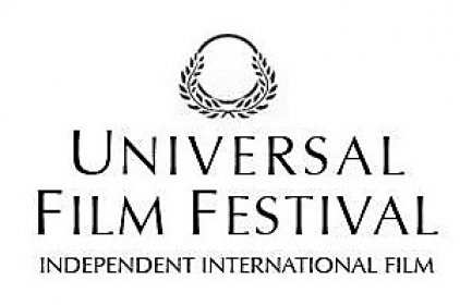 Photo of Universal Film Festival