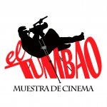Logo of Muestra de Cinema El Tumbao