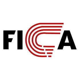 Logo of International Athletics Film Festival