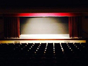 Photo of Mostra de Cinema Fantàstic de Mollet