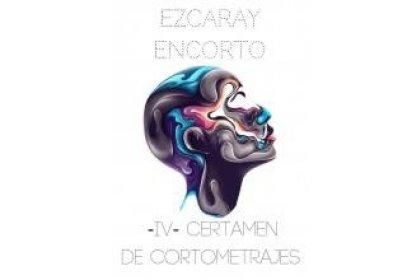Logo of EZCARAY SHORT FILMS