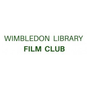 Logo of Wimbledon Library Film Club
