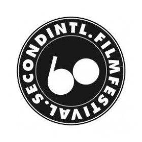 Logo of 60秒国际电影节