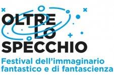 Logo of Oltre lo specchio