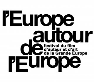 Logo of L' Europe Autour De L' Europe