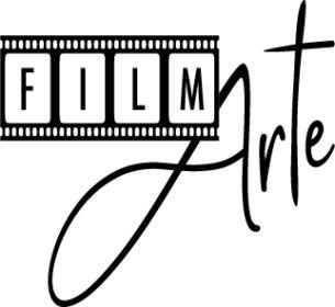 Logo of Filmarte Festival