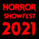 Logo of Horror Showfest
