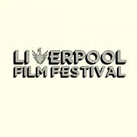 Logo of Liverpool Film Festival
