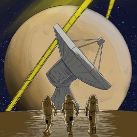 Logo of 4661 Film Fest