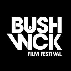 Logo of Bushwick Film Festival