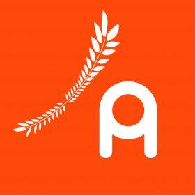 Logo of ANDIMOTION - Bogota International Animation Film Festival