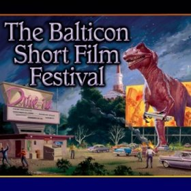 Photo of Balticon Sunday Short Science Fiction Film Festival (BSSSFFF)