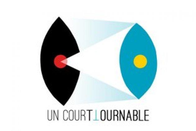 Logo of UN COURT TOURNABLE