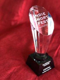 Photo of Indie Short Fest