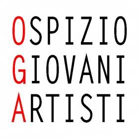 Logo of (S)exhibitions