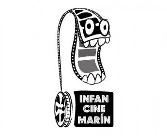 Logo of 马林儿童青少年电影节