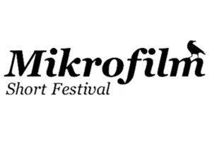 Logo of Mikrofilm Short Festival