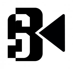 Logo of SouthBorder Distribution - Short Films Scouting
