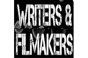 Logo of Writers and Filmmakers.com