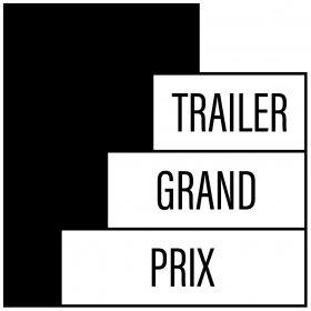 Logo of Trailer Grand Prix