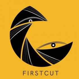 Logo of Flame Firstcut 2020