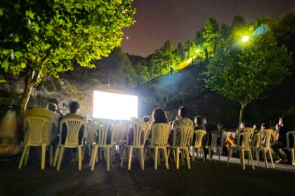 Photo of Rural FilmFest