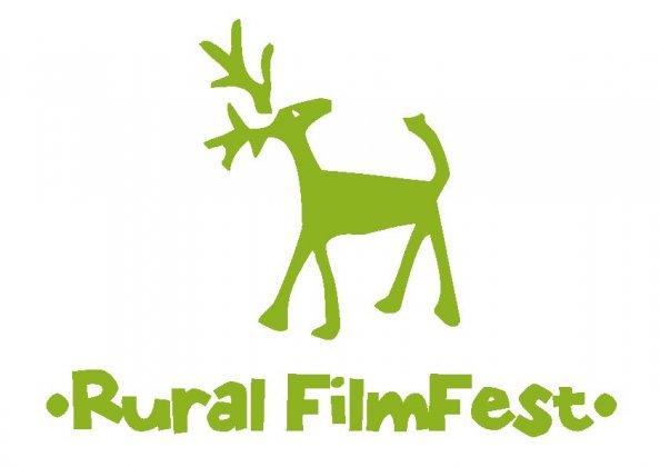 Logo of Rural FilmFest