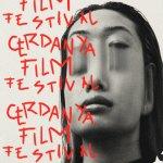 Logo of Festival Internacional de Cinema de Cerdanya