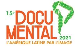 Logo of Documental 2021 , L'Amérique Latine Par L'image