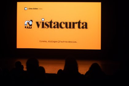 Photo of vistacurta