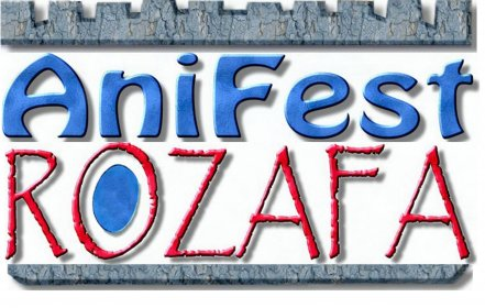 Logo of The 10th Edition Of The International Film Festival For Children And  Young People - A - Festfilmrozafa 2020