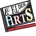 Logo of Courts Dans La Vallée