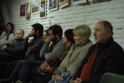 Photo of Globale Uruguay