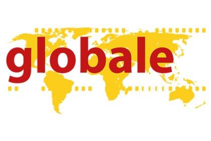 Logo of Globale Uruguay