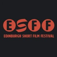 Logo of Edinburgh Short Film Festival