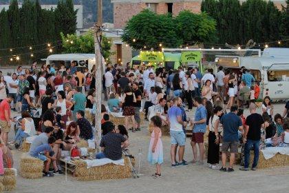 Photo of In-FCTA (Festival de Cinema de la Terra Alta)
