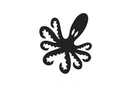 Logo of Strasbourg European Fantastic Film Festival