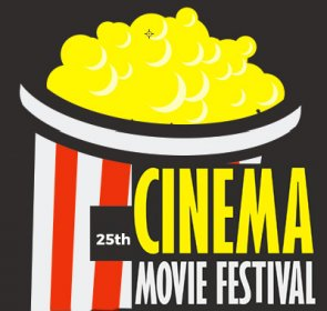 Logo of Festhome Festival Test English 47