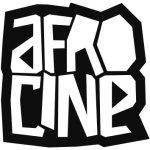 Logo of AfroCine