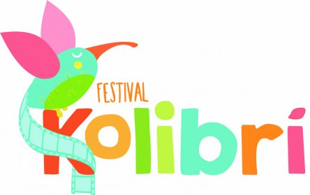 Logo of Kolibri International Film Festival for Childhood and Youth