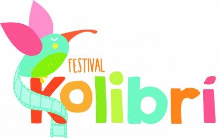 Logo of Kolibri International Film Festival for Childhood and Youth