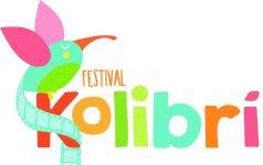 Logo of Festival Internacional Del Audiovisual Para La Niñez Y La Adolescencia Kolibrí