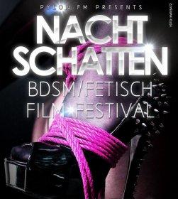 Photo of Nachtschatten BDSM / Fetish Film Festival