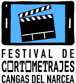 Logo of Festival De Cortometrajes Cangas Del Narcea