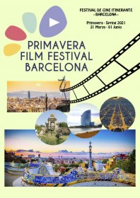 Photo of Primavera Film Festival Barcelona