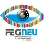 Logo of Hacer Encima