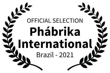 Logo of Phábrika - International Short Film Festival For Children And Youth