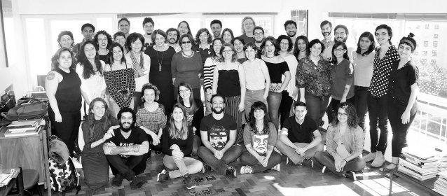 Photo of 30º Festival Internacional de Curtas Metragens de São Paulo